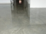 A: Polished Concrete