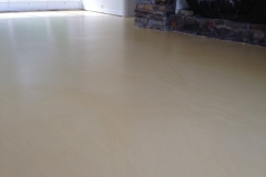CRC Modfloor Overlay, Satin Finish