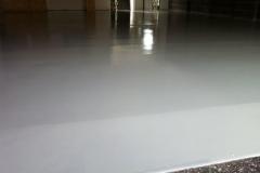 grey-epoxy-1