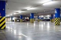 hychem-epoxy-car-park