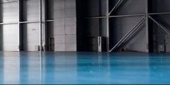 hychem-industrial-flooring