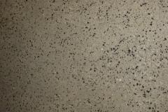 Medium Exposure Polished Concrete