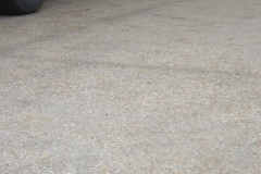 Driveway Concrete Grinding, Safety Beach