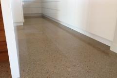 Concrete Polishing , Merricks