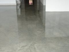 Polished Concrete Flooring Melbourne And Victoria